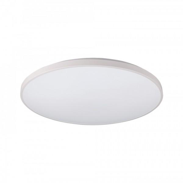 AGNES ROUND LED white L 4000K 8188