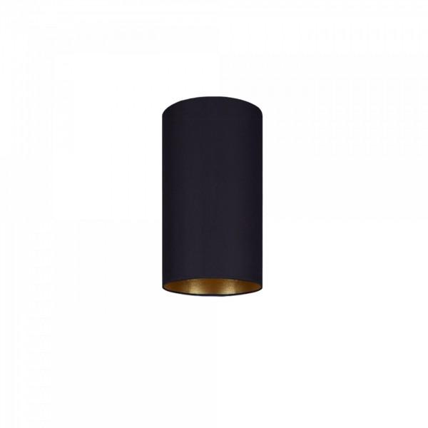 CAMELEON PETIT C black-gold 8226