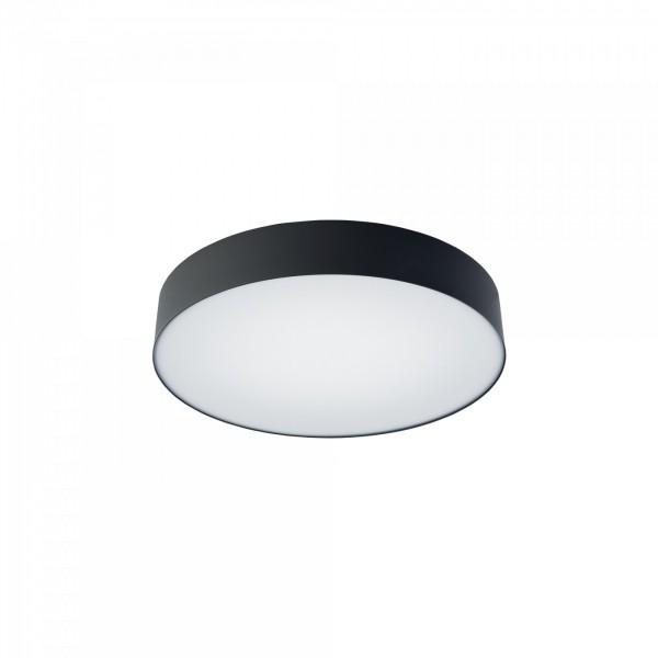 ARENA LED black 8274