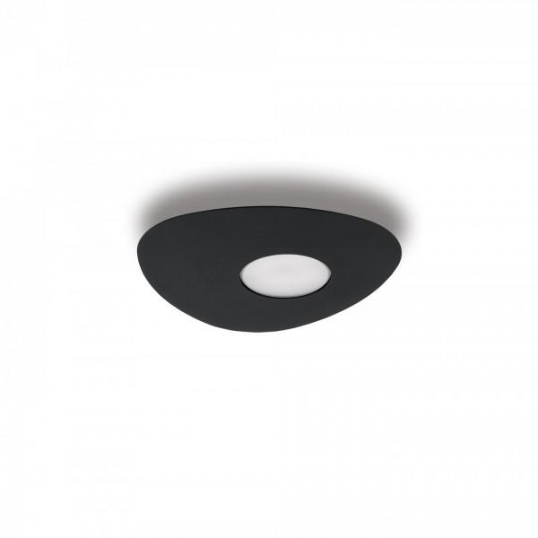 ORGANIC black I 8303