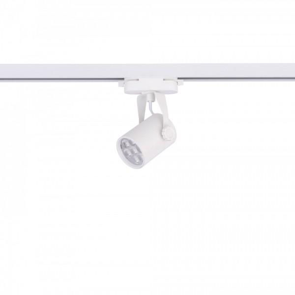 PROFILE STORE LED PRO 7W white 8316