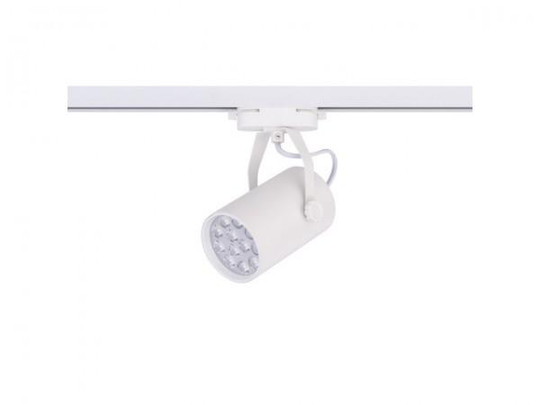 PROFILE STORE LED PRO 12W white 8321
