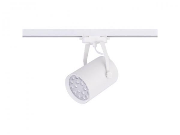 PROFILE STORE LED PRO 18W white 8324
