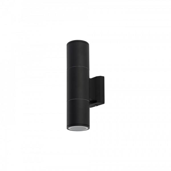 EXE black II 8330