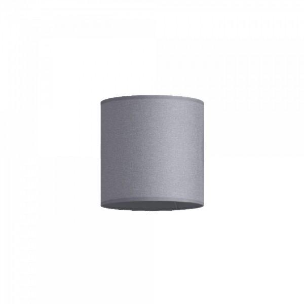 CAMELEON PETIT A grey 8332