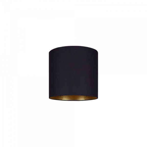 CAMELEON PETIT A black-gold 8333