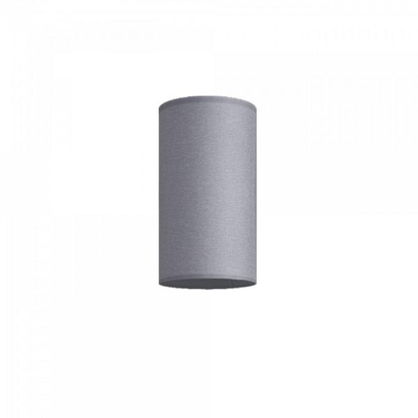 CAMELEON PETIT C grey 8335