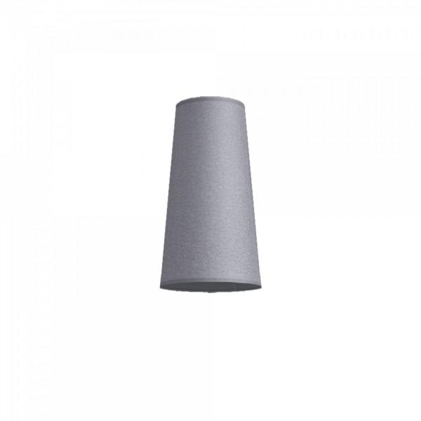 CAMELEON PETIT B grey 8336