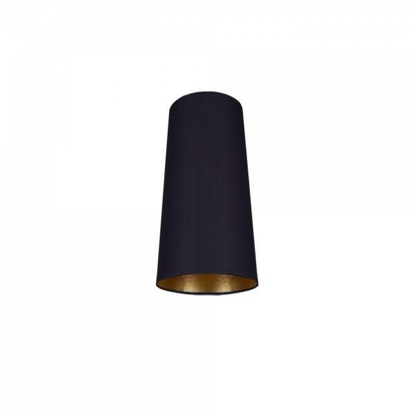 CAMELEON PETIT B black-gold 8338