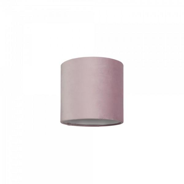 CAMELEON PETIT A pink 8340