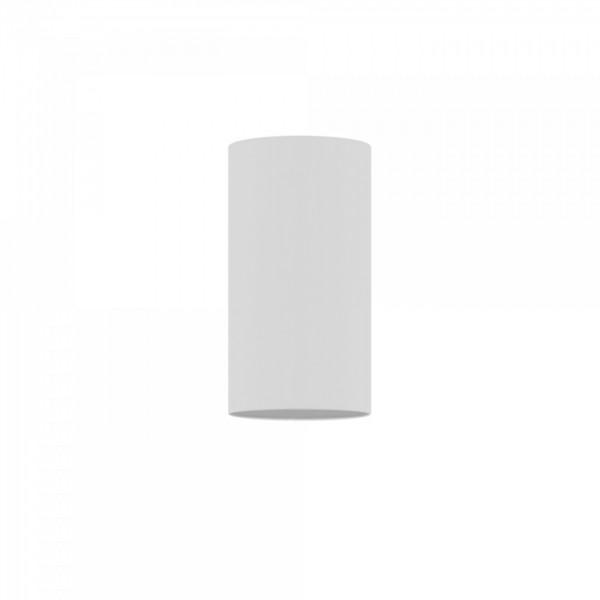 CAMELEON PETIT C white 8341