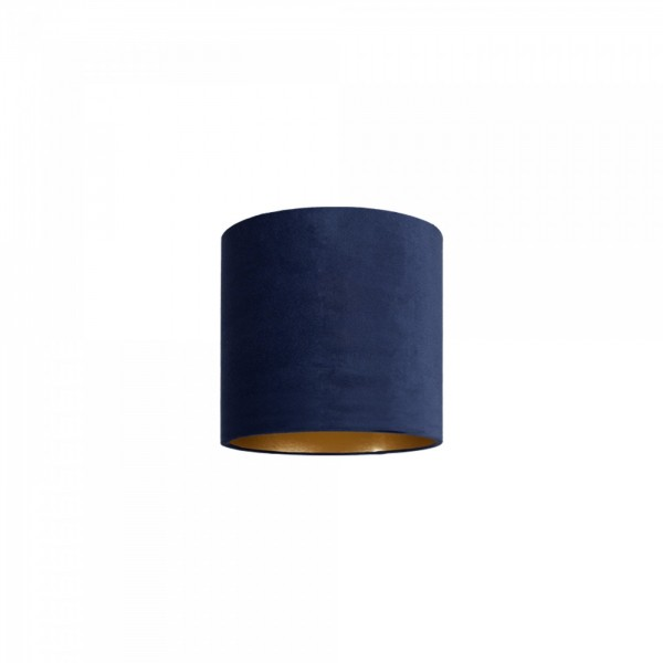 CAMELEON PETIT A blue-gold 8344