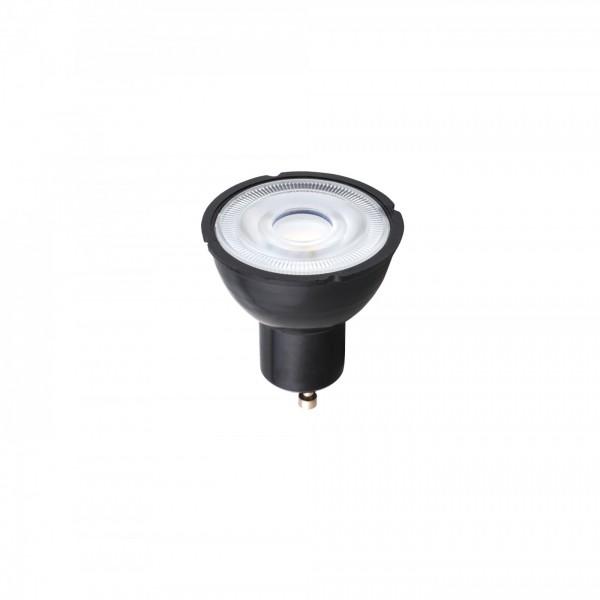 LED GU10 R50 7W  3000K 8348