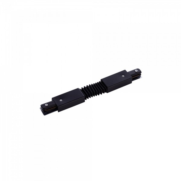 PROFILE FLEX CONNECTOR black 8383