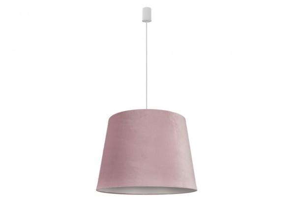 CONE L pink 8437