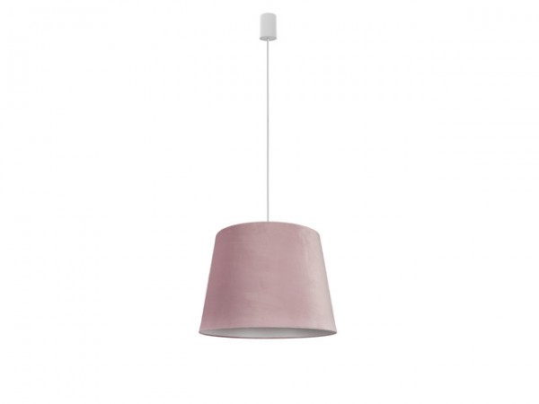 CONE M pink 8441