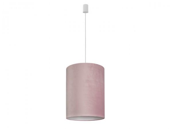BARREL L pink 8444