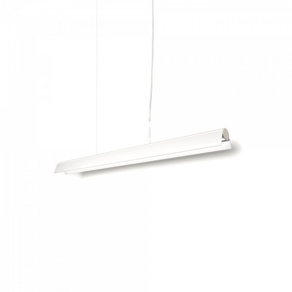 CAMELEON A LED WH 8451