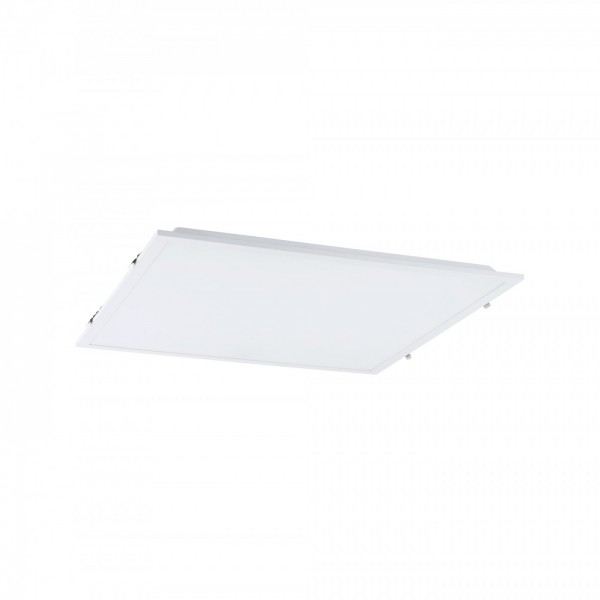 CL ITAKA LED 40W 3000K 8460