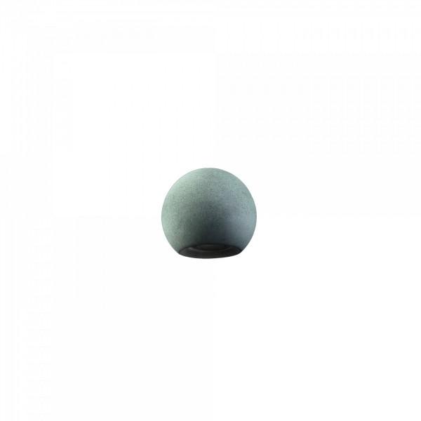 CAMELEON GEOMETRIC A CN 8466
