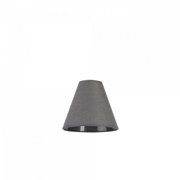 CAMELEON CONE S GY 8505