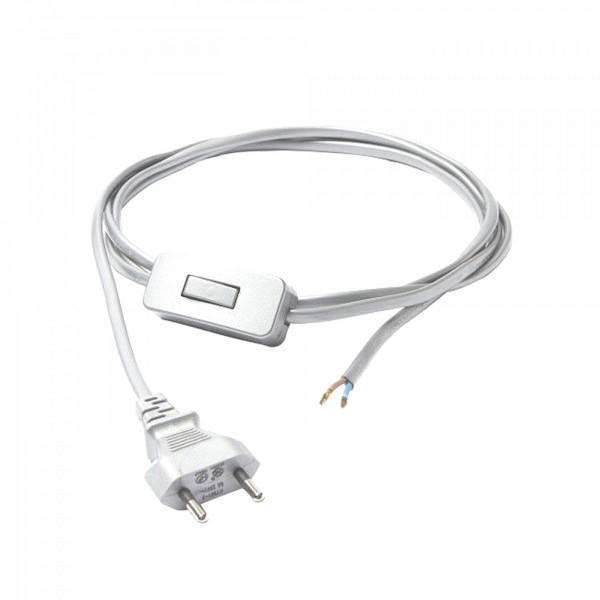 CAMELEON CABLE WITH SWITCH WH 8612