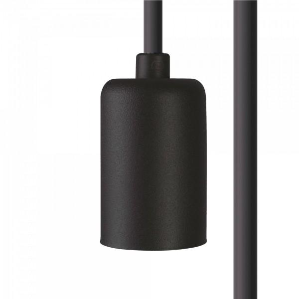 CAMELEON CABLE E27 BL 1.5m 8670