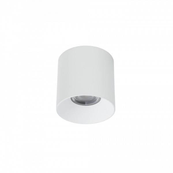 CL IOS LED 30W 3000K white 8731