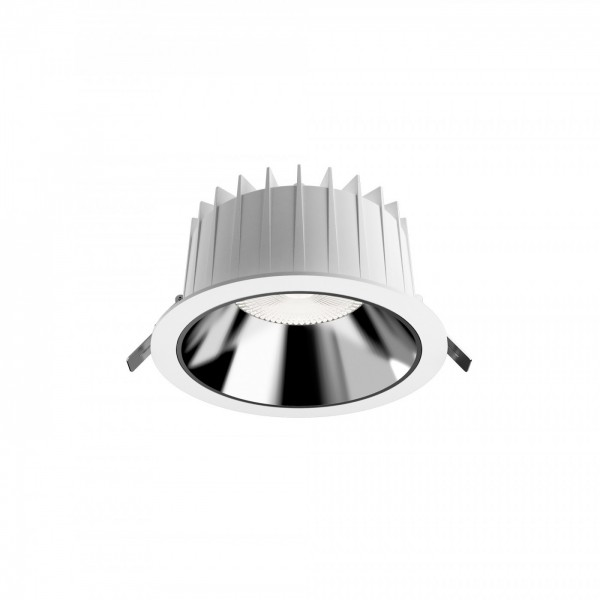 CL KEA LED 40W 3000K  8768
