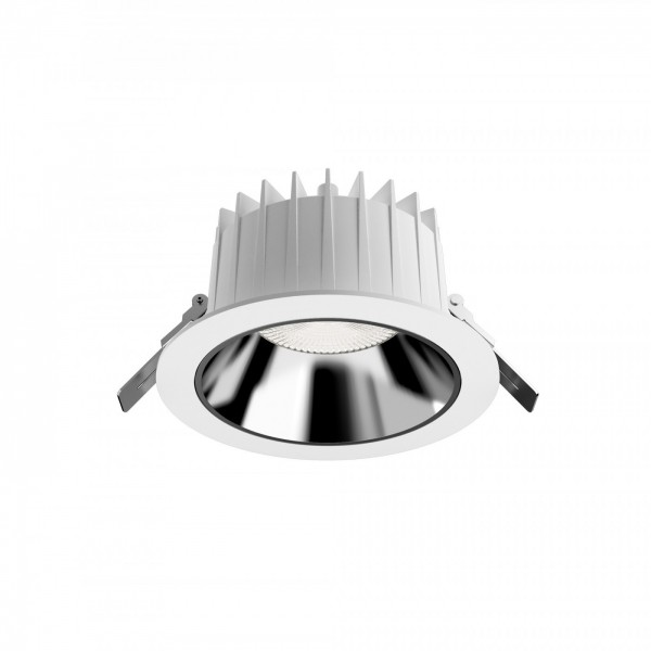 CL KEA LED 30W 3000K  8771