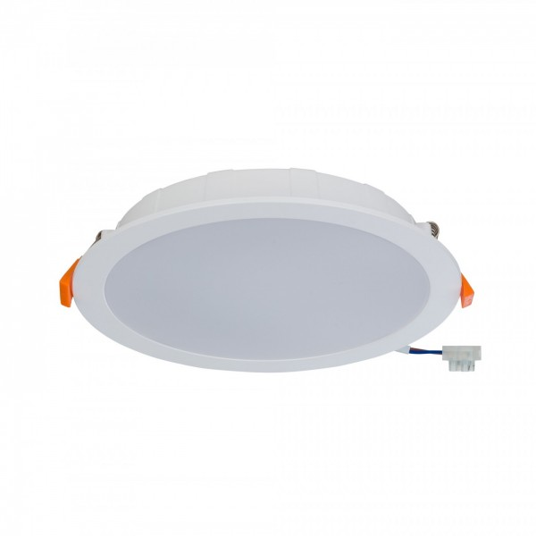 CL KOS LED 24W 4000K 8774
