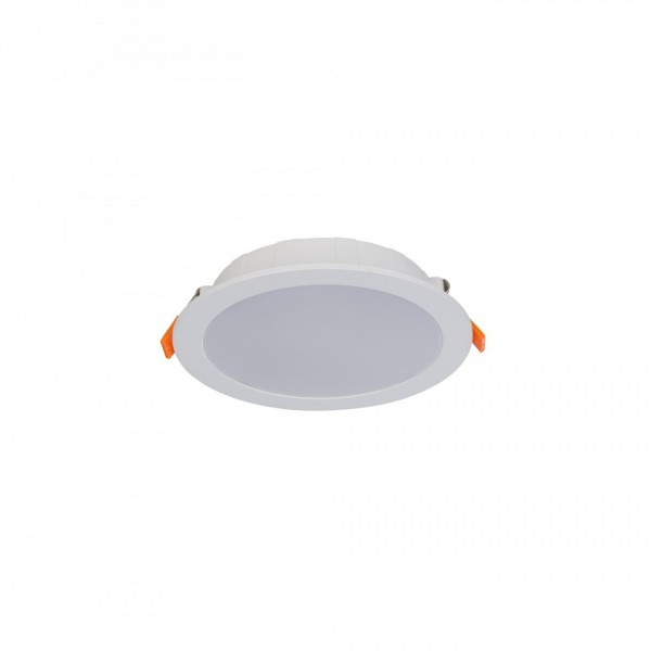 CL KOS LED 16W 3000K 8777