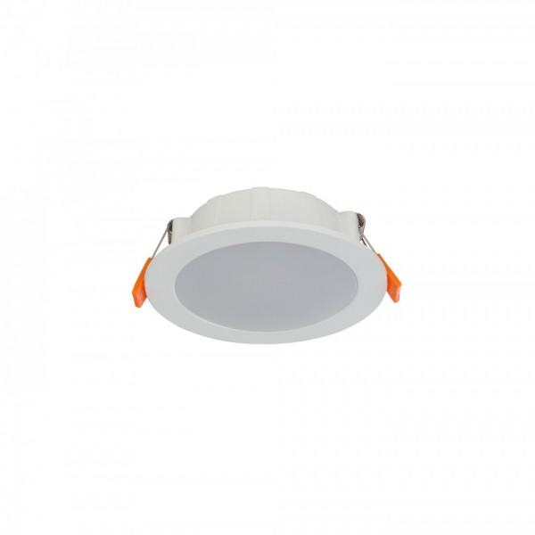 CL KOS LED 8W 4000K 8781