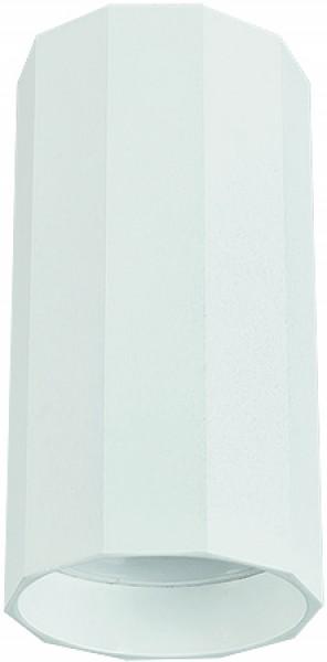 POLY white S 8875
