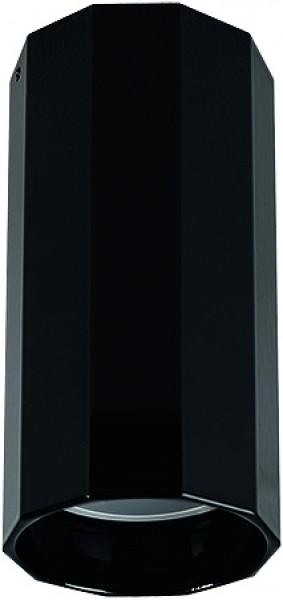 POLY black S 8876