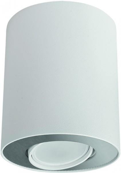 SET white-silver 8897