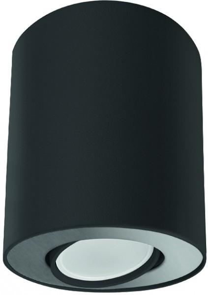 SET black-silver 8902