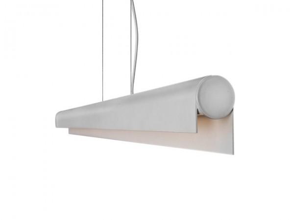 Q LED white 8906