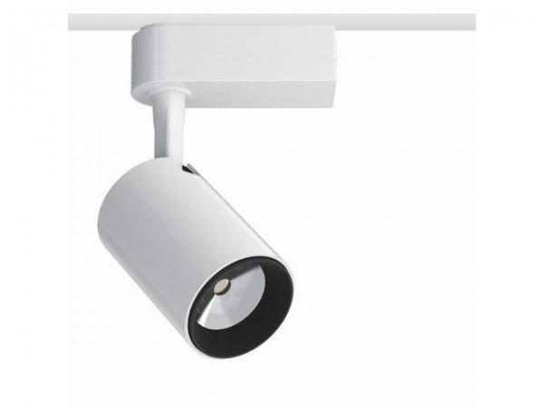 PROFILE IRIS LED 7W white 8995