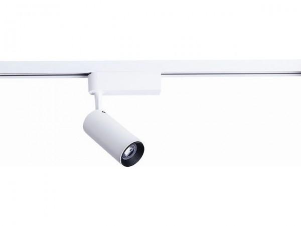 PROFILE IRIS LED 12W white 9002