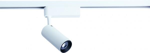 PROFILE IRIS LED 12W white 9000