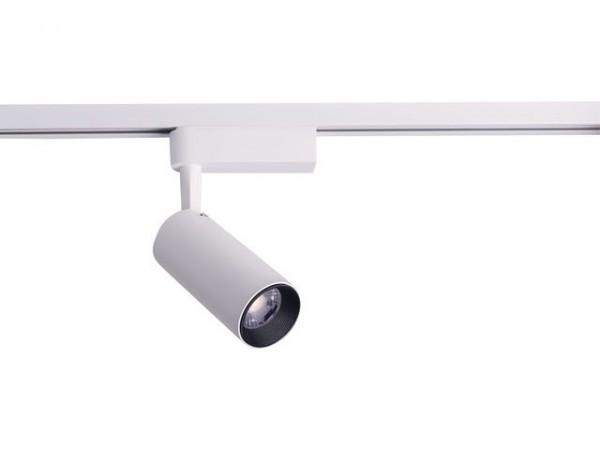 PROFILE IRIS LED 20W white 9004