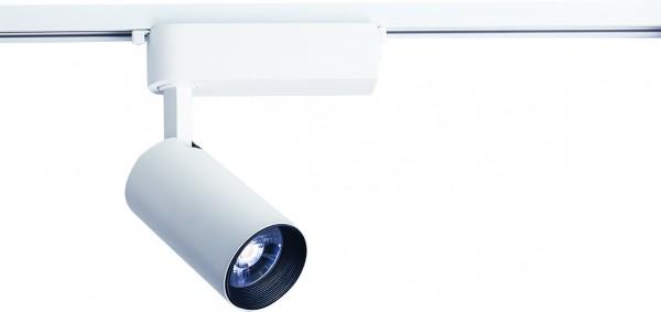 PROFILE IRIS LED 30W white 9008