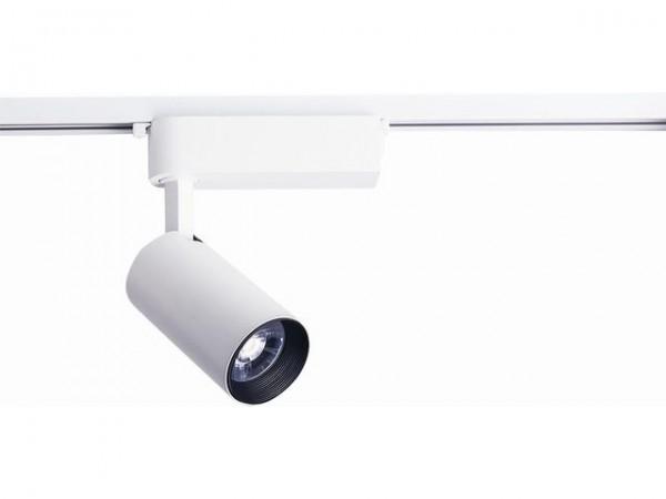 PROFILE IRIS LED 30W white 9010