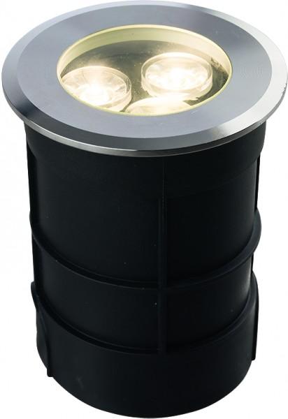PICCO LED L 9104