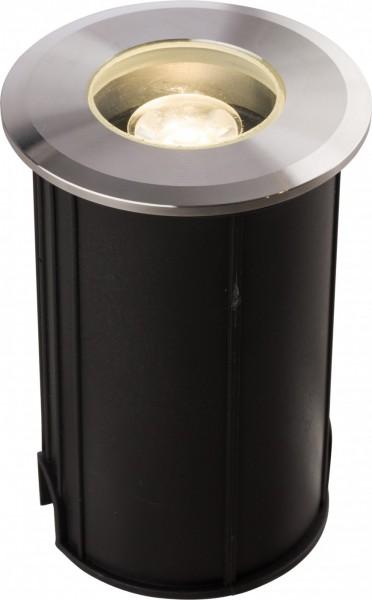 PICCO LED M 9105