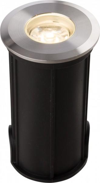 PICCO LED S 9106
