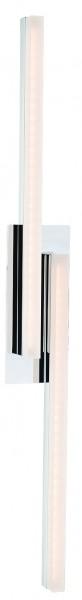 SPARTA II LED 9157