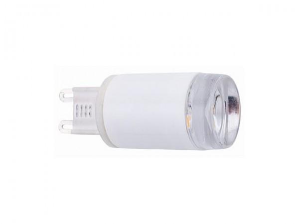 G9 LED BULB LENS 4000K 8447