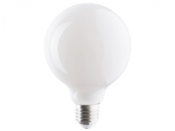 GLASS BALL BULB E27 9177